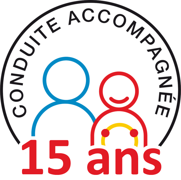AAC_15-ans - Copie